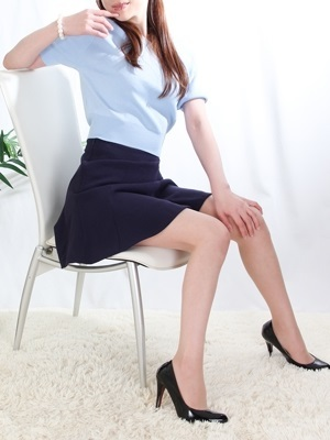 佐々木裕美